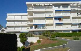 Apartment à ROYAN