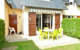 CABOURG COTTAGE - Cabourg