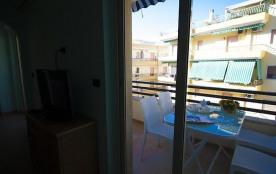 API-1-20-29859 - savonarola apartment