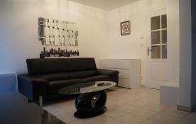 Apartment à LES SABLES D'OLONNE