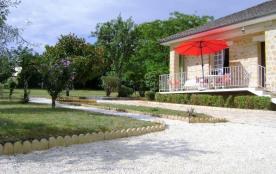 BELLE MAISON Sainte Alvère - Dordogne - Aquitaine