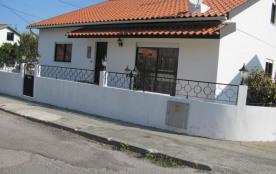 Villa à Marinha Grande
