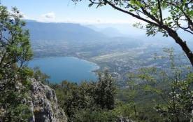Camping des Lacs - Savoie, 80 emplacements, 17 locatifs