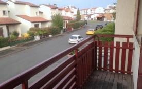 FR-1-4-398 - Mendi alde 19 - quartier calme à 500m des commerces