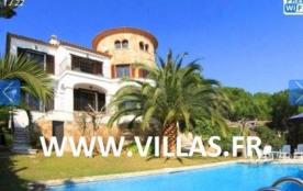 Villa CV CELI