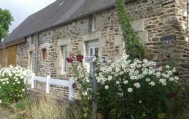 Gîte en Cotentin près de St Vaat la Hougue avec Wifi - Quettehou