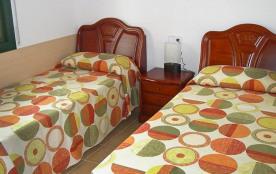 Appartement pour 5 personnes à Pals