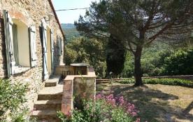 Detached House à L ALBERE