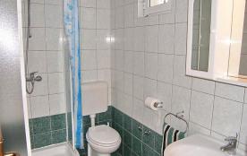 Appartement pour 2 personnes à Hvar/Gdinj