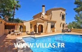 Villa QD6-ADEL