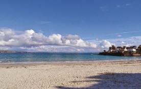 Location Vacances - Plougonvelin ~ Le Conquet - FBF538
