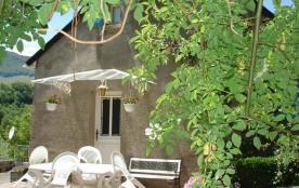 Detached House à BAGNERES DE BIGORRE