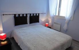Appartement 2 pièces 5 personnes (GUE32)