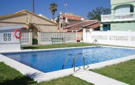 location vacances torremolinos | annonces de location saisonniere ... - Location Villa Torremolinos Avec Piscine