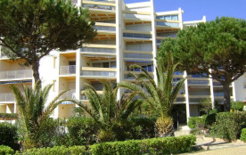 Appartement PORT PLAISANCE