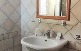 Appartement pour 2 personnes à Isola Rossa