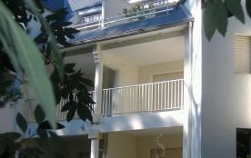 Apartment à PORNICHET