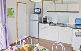 Location Vacances - Le Ham - FNM255