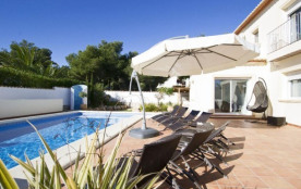 Vista Ibiza