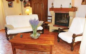 Location Vacances - Montguers - FPD064