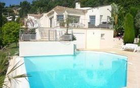 Villa 709FRA-021