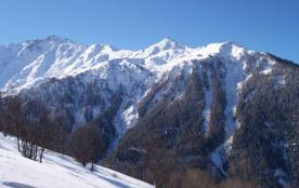 Studio coin montagne 4 personnes (26)