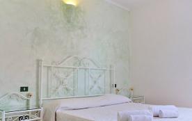 Appartement pour 2 personnes à Porto Pollo