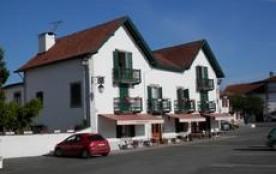 location de vacances HELETTE - 64 Pyrénées Atlantiques