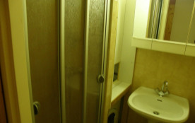 Appartement 2 pièces 4 personnes (21)