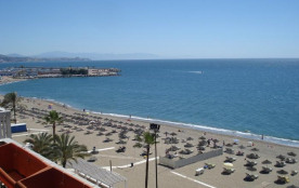 Apartment à FUENGIROLA