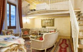 Medici Suite