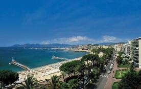 Résidence Cannes Festival