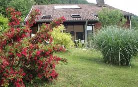 Detached House à CORNIMONT