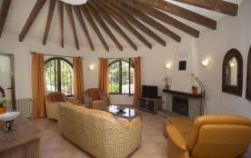 Casa Solandra