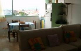 Apartment à LE BARCARES
