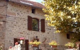 Gite rural - Castanet