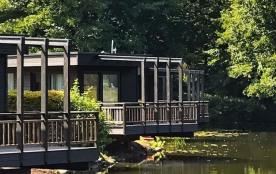 Maison pour 2 personnes à Scharbeutz