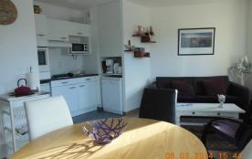 Apartment à SAINT VALERY SUR SOMME