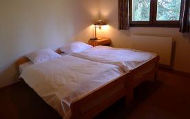 Appartement pour 3 personnes à Alpe des Chaux