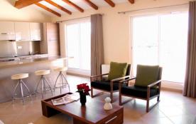 Appartement pour 3 personnes à Porto Vecchio
