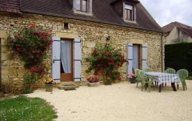 Maison à Prats-de-Carlux
