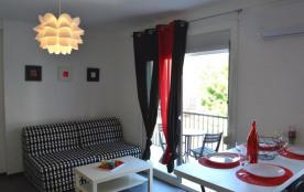 Argeles Sur Mer (66) - Centre Pins - 12 Avenue des