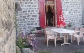 Detached House à VEYREAU