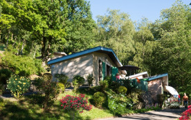 Village de Vacances Camboussel