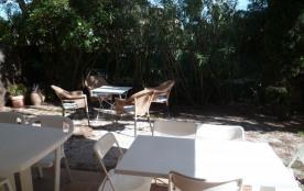 Résidence Canterella - Appartement 3 pièces de 37 m² environ pour 5 personnes, cet appartement pr...