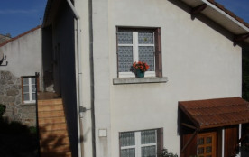 Location de vacances à Chanaleilles, Haute-Loire, Auvergne, France