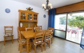 API-1-20-30951 - Casa Las Mañas