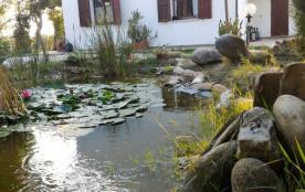 Appartement pour 3 personnes à Camerata Picena