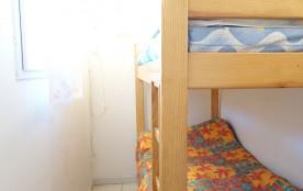 Maison pour 2 personnes à Vaux Sur Mer