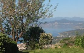 Rez de jardin très calme pour 4 personnes, plages à 10 min, PROMO PONT DE L'ASCENSION